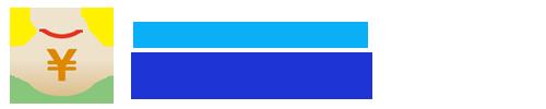 投資研究室 総合投資情報サイト